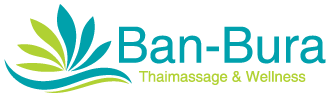 Banbura Thaimassage Logo